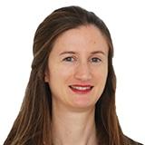 Rebecca-Micallef-2