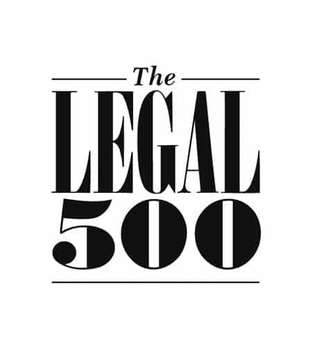 legal-500-logo