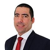 Mario Zerafa new