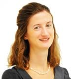 Rebecca Micallef