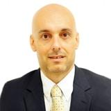Robert Mizzi