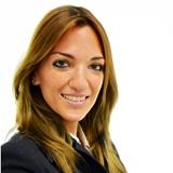 Julienne Portelli Demajo