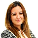 Lara Pace