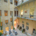 59 Strait Street Courtyard 2