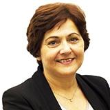 Tanya Causon