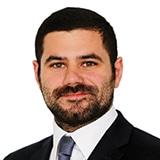 Anselmo Mifsud Bonnici
