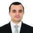 Julian Caruana new