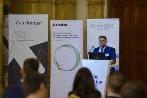 Malta Asset Management Forum 2017 021117 027